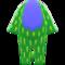 Flashy Animal Costume (Green) NH Icon.png
