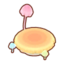 Glowing-Mushroom Bed PC Icon.png