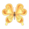 Gold Ringwing PC Icon.png