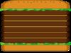 Hamburger Paper CF.png