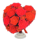 Heart-Shaped Bouquet (Red) NH Icon.png