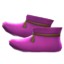 Mage's Boots