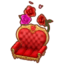Royal-Red Sofa PC Icon.png