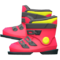 Ski Boots (Red) NH Icon.png