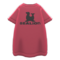 Tee Dress (Red) NH Icon.png
