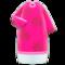 Áo Dài (Pink) NH Icon.png