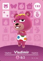 132 Vladimir amiibo card NA.png