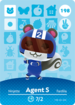 198 Agent S amiibo card NA.png