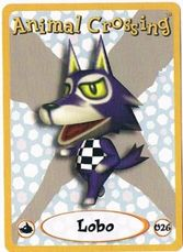 Animal Crossing-e 1-026 (Lobo).jpg