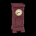 Antique Clock WW Model.png