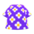 Blossom Tee (Purple) NH Icon.png