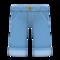 Denim Painter's Pants (Light Blue) NH Icon.png