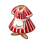 Diner Apron Dress PC Icon.png