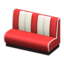 Diner Sofa NH Icon.png