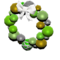 Ornament Wreath (Light Green) NH Icon.png