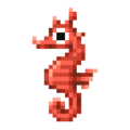 Seahorse DnMe+ Icon Upscaled.png