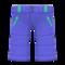 Ski Pants (Blue) NH Icon.png