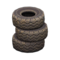 Tire Stack (Old) NH Icon.png