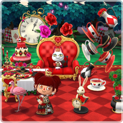 Whimsy Valentine Set PC 2.png