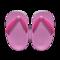 Zori (Pink) NH Icon.png