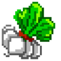 100 Turnips PG Inv Icon Upscaled.png