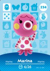 234 Marina amiibo card NA.png