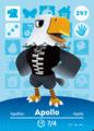 297 Apollo amiibo card NA.png