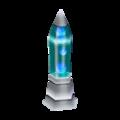 Blue Lava Lamp WW Model.png