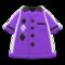 Bowling Shirt (Purple) NH Icon.png