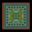 Classic Carpet PC Icon.png
