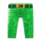Comedian's Pants (Green) NH Icon.png