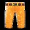 Comedian's Pants (Orange) NH Icon.png