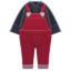 Denim Overalls (Red) NH Icon.png