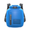 Dry Bag (Blue) NH Icon.png