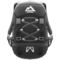 Extra-Large Backpack (Black) NH Icon.png