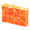 Frozen Partition (Ice Orange) NH Icon.png