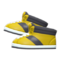 High-Tops (Yellow) NH Icon.png