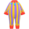Jester Costume (Purple & Yellow) NH Icon.png