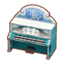 Lily-Wedding Reed Organ PC Icon.png