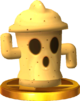 Lloid SSB4 Trophy (3DS).png