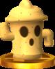 Lloid SSB4 Trophy (3DS).png