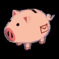 Piggy Bank CF Model.png