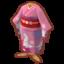 Sakura Kimono PC Icon.png