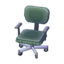 Teacher's Chair NL Model.png