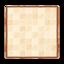 White Terra-Cotta Floor PC Icon.png