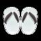 Zori (White) NH Icon.png