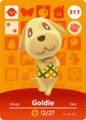 317 Goldie amiibo card NA.png