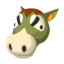 Buck PC Villager Icon.png