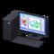 Desktop Computer (Black - Art Program) NH Icon.png
