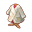 Fluffy Shearling Coat PC Icon.png